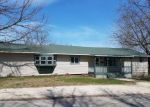 Foreclosed Home in Eldon 65026 421 W 5TH ST - Property ID: 4265645