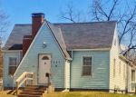 Foreclosed Home in Brookfield 64628 625 S MAIN ST - Property ID: 4265648