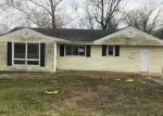 Foreclosed Home in De Soto 63020 1307 EASTON ST - Property ID: 4265667