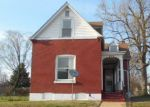 Foreclosed Home in Saint Louis 63147 915 ELIAS AVE - Property ID: 4265678