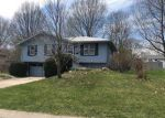 Foreclosed Home in Oak Grove 64075 1604 SE KINGSWAY ST - Property ID: 4265686