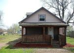 Foreclosed Home in Saint Joseph 64504 6903 MARIE ST - Property ID: 4265696
