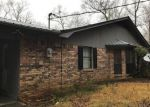 Foreclosed Home in Stringer 39481 736 COUNTY ROAD 8 - Property ID: 4265718