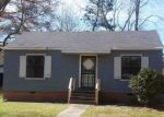Foreclosed Home in Jackson 39204 831 MYRTLEWOOD DR - Property ID: 4265728