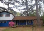 Foreclosed Home in Jackson 39212 123 CRESTON AVE - Property ID: 4265731