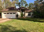 Foreclosed Home in Diamondhead 39525 9416 MAKIKI DR - Property ID: 4265734