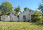 Foreclosed Home in Biloxi 39530 456 FORREST AVE - Property ID: 4265761
