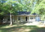 Foreclosed Home in Ocean Springs 39564 723 LIME ST - Property ID: 4265762