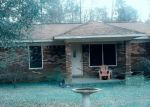 Foreclosed Home in Mc Henry 39561 16 ROSS GARNER RD - Property ID: 4265774
