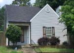 Foreclosed Home in Ridgeland 39157 7026 COPPER CV - Property ID: 4265792