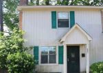 Foreclosed Home in Jackson 39206 807 WOODBURY RD - Property ID: 4265796
