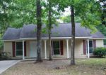 Foreclosed Home in Ocean Springs 39564 1116 MARGARET ST - Property ID: 4265799