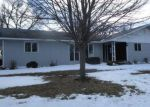 Foreclosed Home in Elmore 56027 131 N STOCKMAN ST - Property ID: 4265807