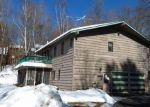Foreclosed Home in Cloquet 55720 8605 YETKA LN - Property ID: 4265811