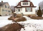 Foreclosed Home in Saint James 56081 723 ARMSTRONG BLVD N - Property ID: 4265814