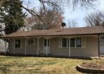 Foreclosed Home in Minneapolis 55433 2544 119TH AVE NW - Property ID: 4265828