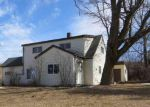 Foreclosed Home in West Branch 48661 2395 GREEN RD - Property ID: 4265841
