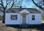 Foreclosed Home in Muskegon 49444 2737 VULCAN ST - Property ID: 4265848