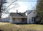 Foreclosed Home in Ida 48140 13021 LULU RD - Property ID: 4265849