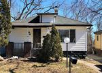 Foreclosed Home in Pontiac 48342 77 S TASMANIA ST - Property ID: 4265862
