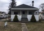 Foreclosed Home in Farmington 48336 21431 JEFFERSON ST - Property ID: 4265868