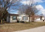 Foreclosed Home in Perrinton 48871 202 W FULTON ST - Property ID: 4265869