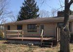 Foreclosed Home in Bridgman 49106 10984 BALDWIN RD - Property ID: 4265873