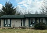 Foreclosed Home in Romulus 48174 30071 HALECREEK ST - Property ID: 4265889