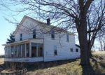 Foreclosed Home in Dowagiac 49047 29231 POKAGON ST - Property ID: 4265911