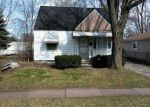 Foreclosed Home in Taylor 48180 6443 COOPER ST - Property ID: 4265918