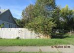 Foreclosed Home in Hamtramck 48212 7157 IOWA ST - Property ID: 4265943