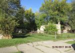 Foreclosed Home in Hamtramck 48212 7163 IOWA ST - Property ID: 4265950