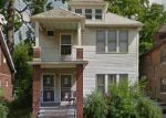 Foreclosed Home in Highland Park 48203 26 W LONGWOOD PL - Property ID: 4265952