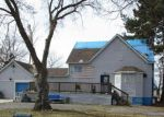 Foreclosed Home in Clinton Township 48036 43653 N GRATIOT AVE - Property ID: 4265968