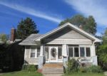 Foreclosed Home in Highland Park 48203 60 W LONGWOOD PL - Property ID: 4265979