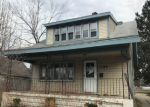 Foreclosed Home in Grand Rapids 49503 639 LEONARD ST NE - Property ID: 4265993