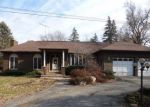 Foreclosed Home in Almont 48003 724 W SAINT CLAIR ST - Property ID: 4266007
