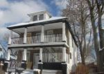 Foreclosed Home in River Rouge 48218 247 POLK AVE - Property ID: 4266009