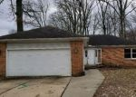 Foreclosed Home in Troy 48085 616 E WATTLES RD - Property ID: 4266010