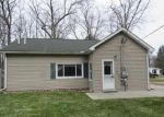 Foreclosed Home in Armada 48005 74311 SIMONS ST - Property ID: 4266015