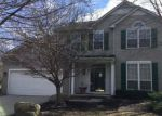 Foreclosed Home in Clarkston 48348 5210 GLENWOOD CRK - Property ID: 4266023