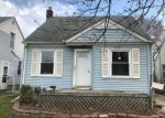 Foreclosed Home in Allen Park 48101 6035 JANE AVE - Property ID: 4266024