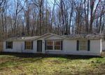 Foreclosed Home in Allegan 49010 3343 GRANT ST - Property ID: 4266038