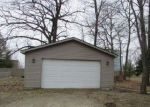 Foreclosed Home in Algonac 48001 2105 WORFOLK DR - Property ID: 4266048