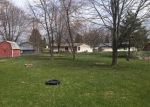 Foreclosed Home in Swartz Creek 48473 7051 FAIRGROVE DR - Property ID: 4266050
