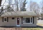 Foreclosed Home in Battle Creek 49017 159 CARLETON DR S - Property ID: 4266052
