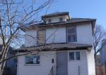 Foreclosed Home in Grand Rapids 49503 541 HALL ST SW - Property ID: 4266055