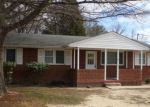 Foreclosed Home in Indian Head 20640 4 PINE ST - Property ID: 4266063