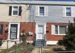 Foreclosed Home in Temple Hills 20748 3208 31ST AVE - Property ID: 4266068