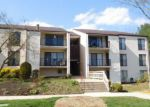 Foreclosed Home in Annapolis 21401 2574 RIVA RD UNIT 20A - Property ID: 4266076